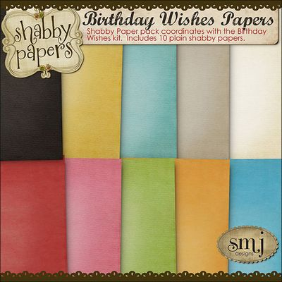 SMJ_Preview_Birthday_Wishes_Plain_Papers