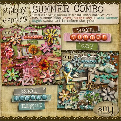 SMJ_Summer_Nights_Day_Combo
