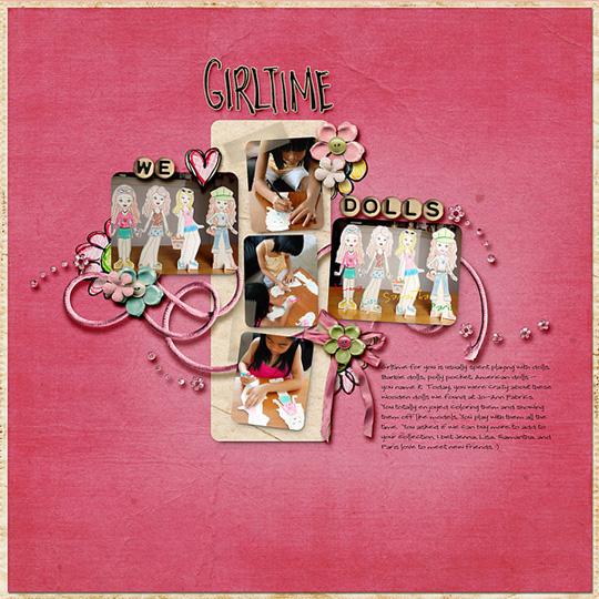 SMJ_Girltime_web