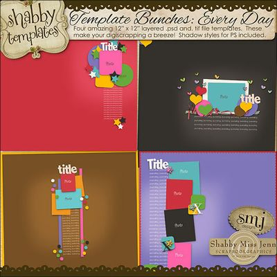 SMJ_Preview_Template_Bunches_Every_Day_01