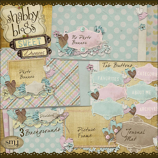 SMJ_Preview_Shabby_Blog_Sweet_Dreams
