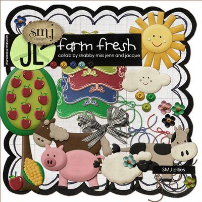 SMJ_jlarsen_FARMFRESH-SMJ-ep_LRG