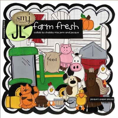 SMJ_jlarsen_FARMFRESH_JLL-ep