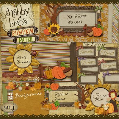 SMJ_Preview_Shabby_Blog_Pumpkin_Patch