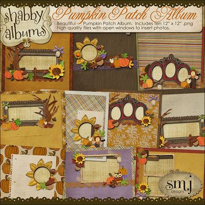 SMJ_Preview_Pumpkin_Patch_Album_01