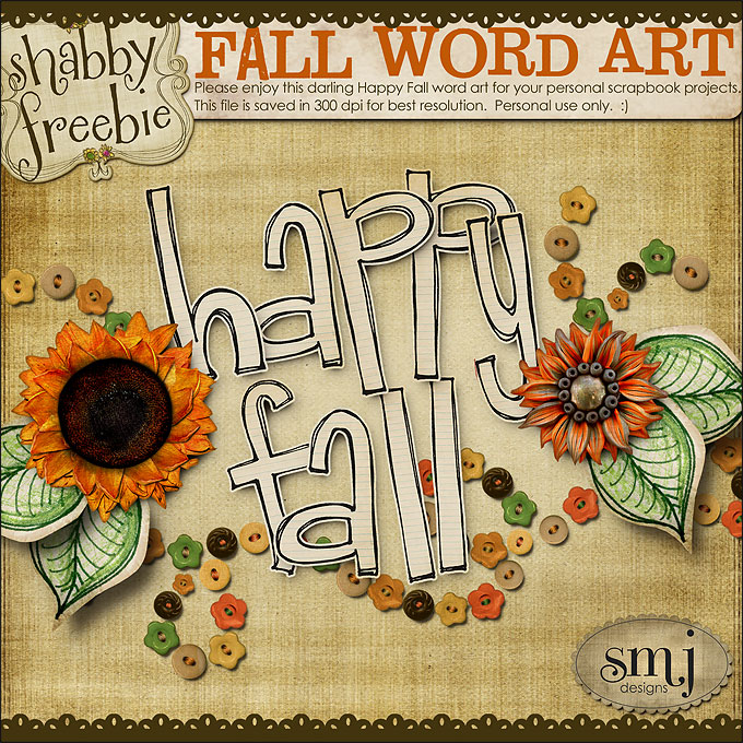 SMJ_Preview_Happy_Fall_Freebie