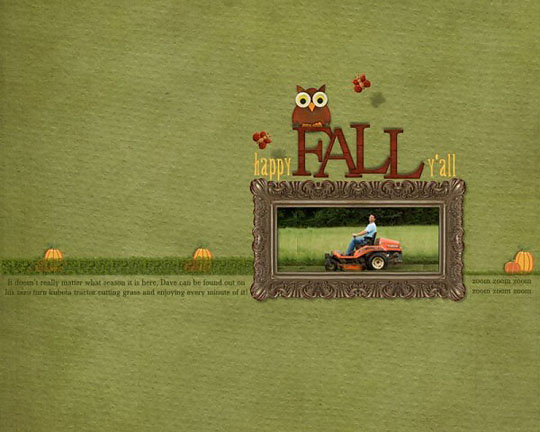 Happy_Fall_Y_all