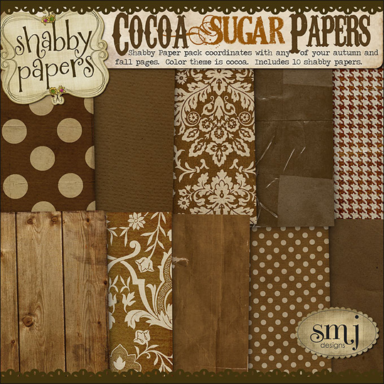 SMJ_Preview_Cocoa_Sugar_Papers_01