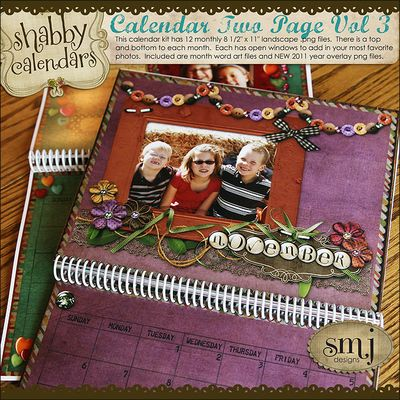 SMJ_Preview_CALENDARS_TWO_PAGE_Volume_3_04