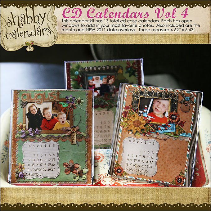 SMJ_Preview_CD_Calendars_Vol4_06