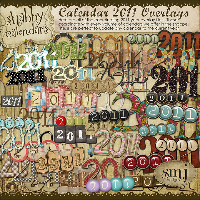 SMJ_Preview_2011_Calendar_Year_Overlays_01
