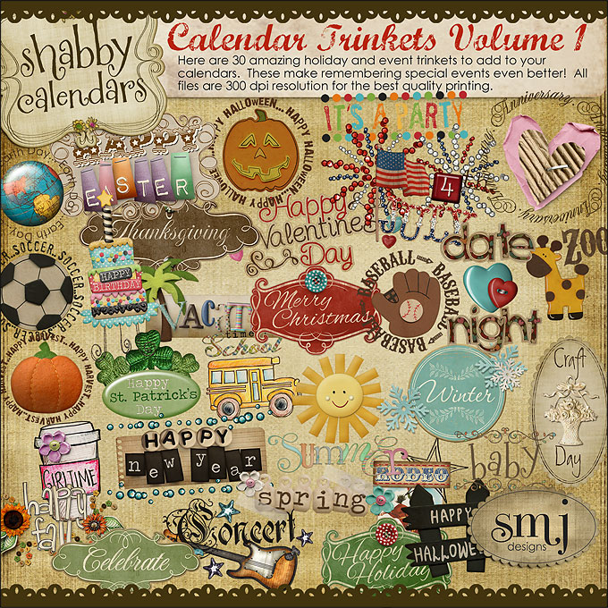 SMJ_Preview_Calendar_Trinkets_Vol_1_01