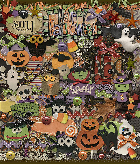 SMJ_Preview_Happy_Halloween_01