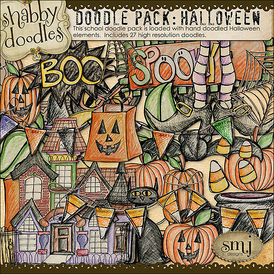 SMJ_Preview_Halloween_Doodles_01