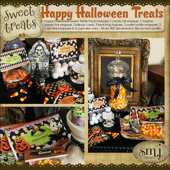 SMJ_Preview_Happy_Halloween_Sweet_Treats_04