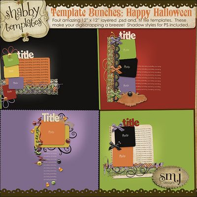 SMJ_Preview_Template_Bunches_Happy_Halloween_01