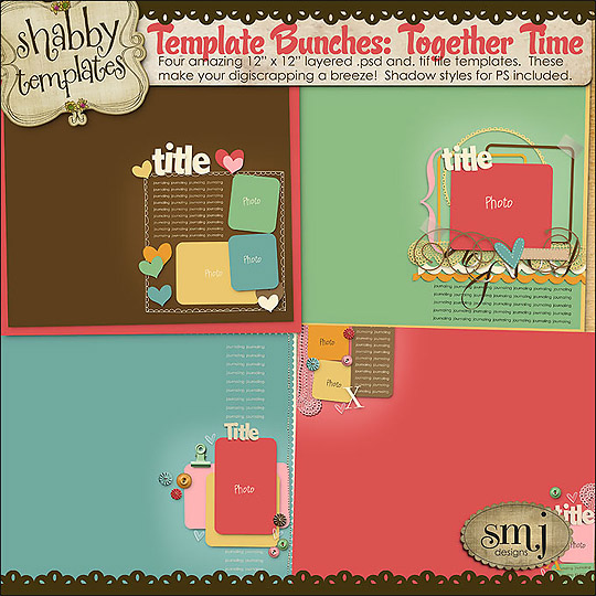 SMJ_Preview_Template_Bunches_Together_Time_01