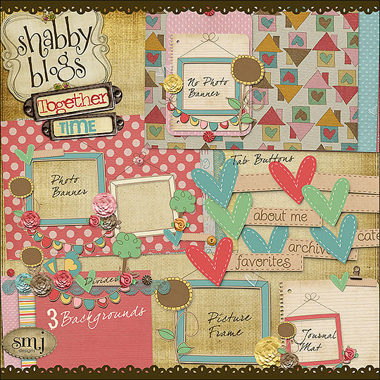 SMJ_Preview_Shabby_Blogs_Together_Time