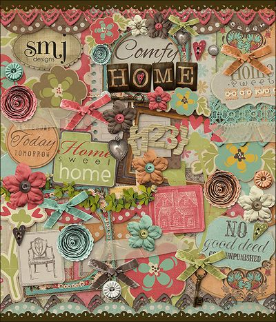 SMJ_Preview_Comfy_Home_01