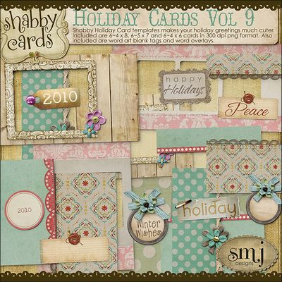 SMJ_Preview_Holiday_Cards_Volume_9_01