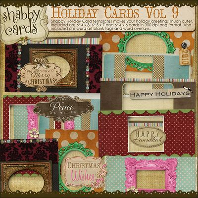 SMJ_Preview_Holiday_Cards_Volume_10_01