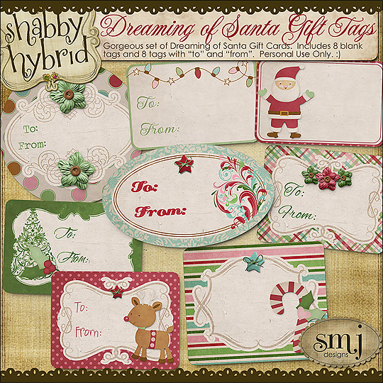 SMJ_Preview_Gift_Tags_Dreaming_of_Santa_01