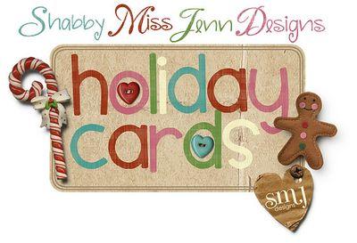 SMJ_Cards