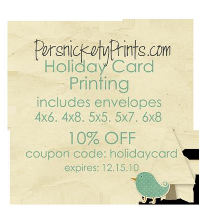 PP_holidaycard