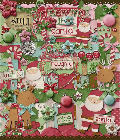 SMJ_Preview_Dreaming_of_Santa_01