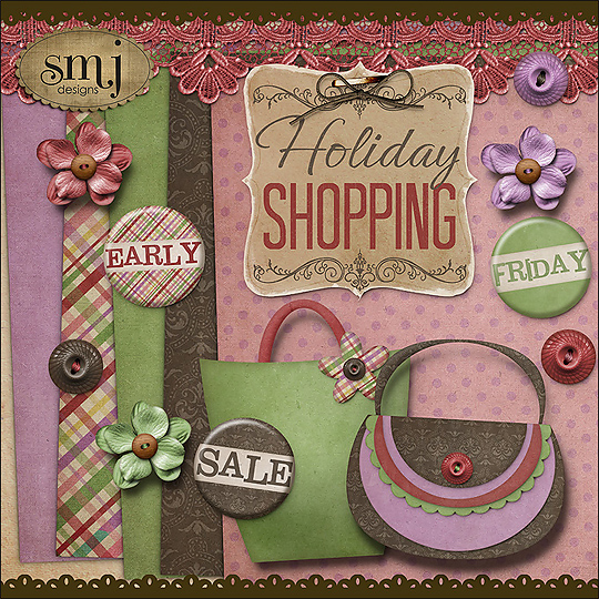 SMJ_Preview_Holiday_Shopping_01