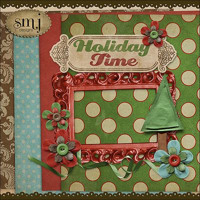 SMJ_Preview_Holiday_Time_01