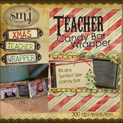 SMJ_Preview_Teacher_Candy_Wrapper