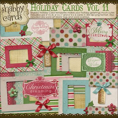 SMJ_Preview_Holiday_Cards_Volume_11_01