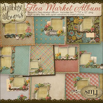 SMJ_Preview_Shabby_Flea_Market_Album_01