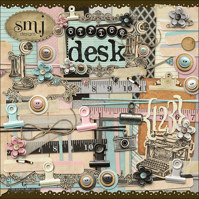 SMJ_Preview_Office_Desk_01