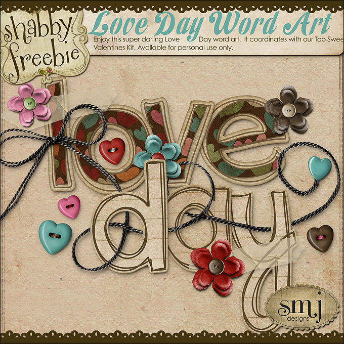 SMJ_Preview_Love_Day_Word_Art