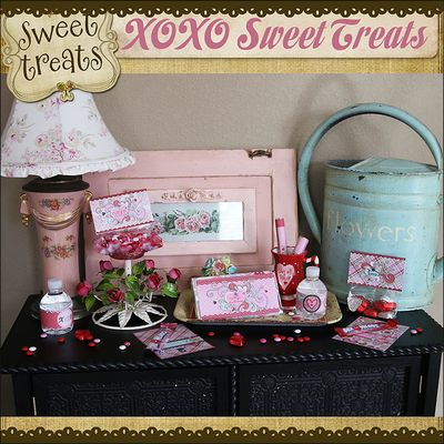 SMJ_Preview_XOXO_Sweet_Treats_03