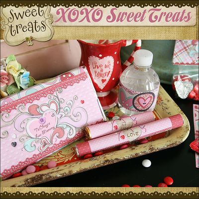 SMJ_Preview_XOXO_Sweet_Treats_07