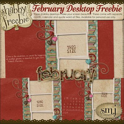 SMJ_Preview_February_Desktop_Freebie
