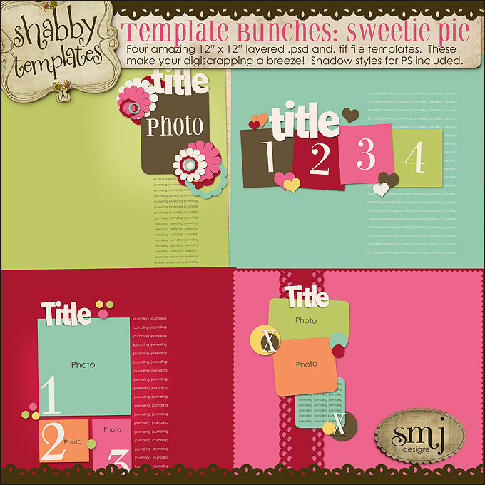 SMJ_Preview_Template_Bunches_Sweetie_Pie_01