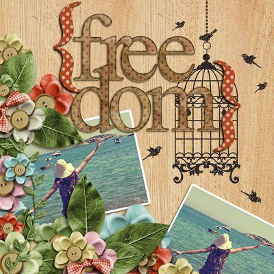 Ju_freedomshabbymissjenndesigns