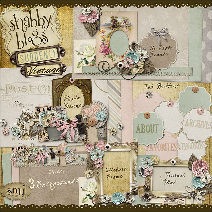 SMJ_Preview_Shabby_Blog_Suddenly_Vintage