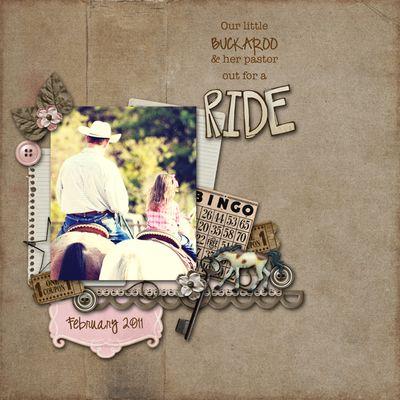 Ride_01_11r