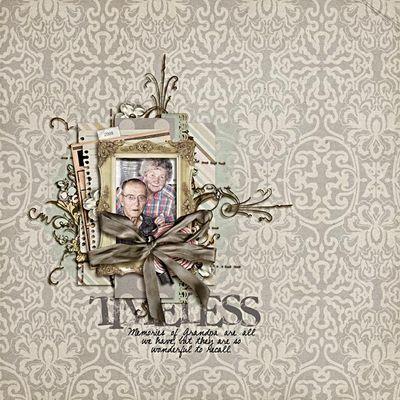 Timeless-WEB