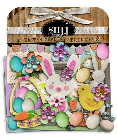 SMJ_Preview_Easter_Meadow_Trinkets