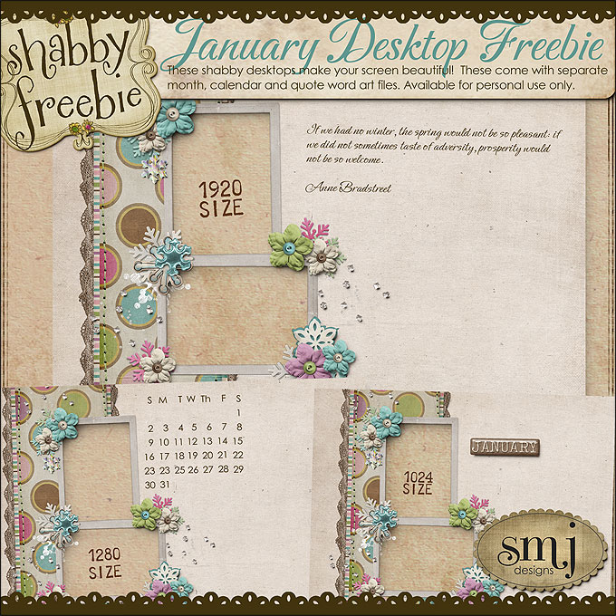 SMJ_Preview_January_Desktop_Freebie