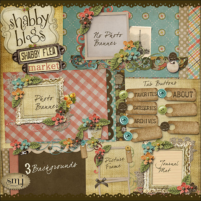 SMJ_Preview_Shabby_Blog_Shabby_Flea_Market