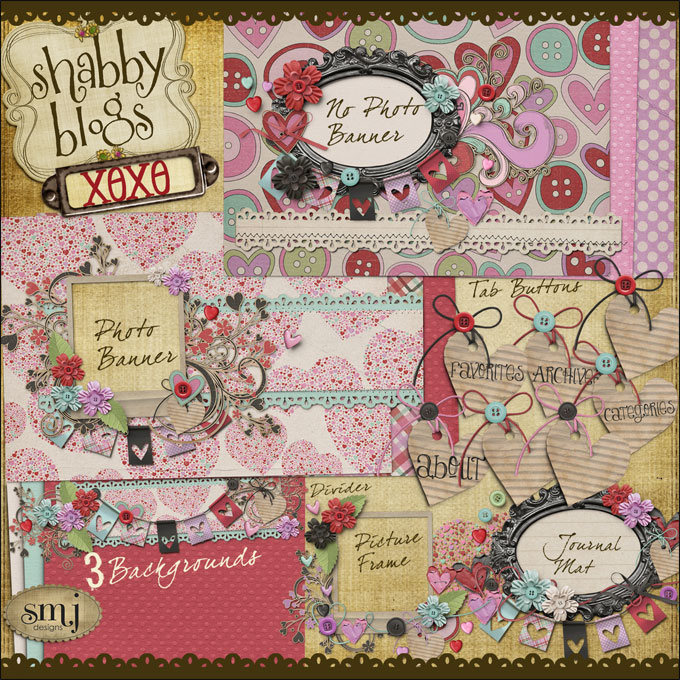 SMJ_Preview_Shabby_Blog_XOXO