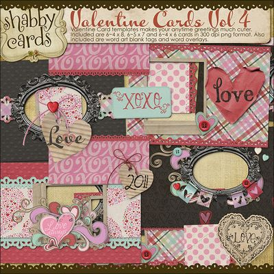 SMJ_Preview_Valentine_Cards_Volume_4_01