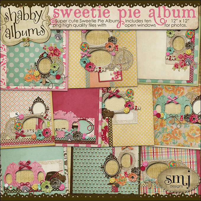 SMJ_Preview_Sweetie_Pie_Album_01